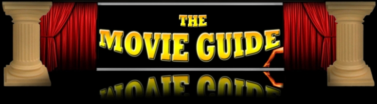 The Movie Guide